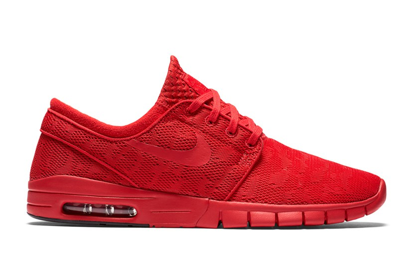 nike-sb-stefan-janoski-max-all-red