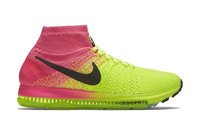 nike-zoom-out-flyknit-1