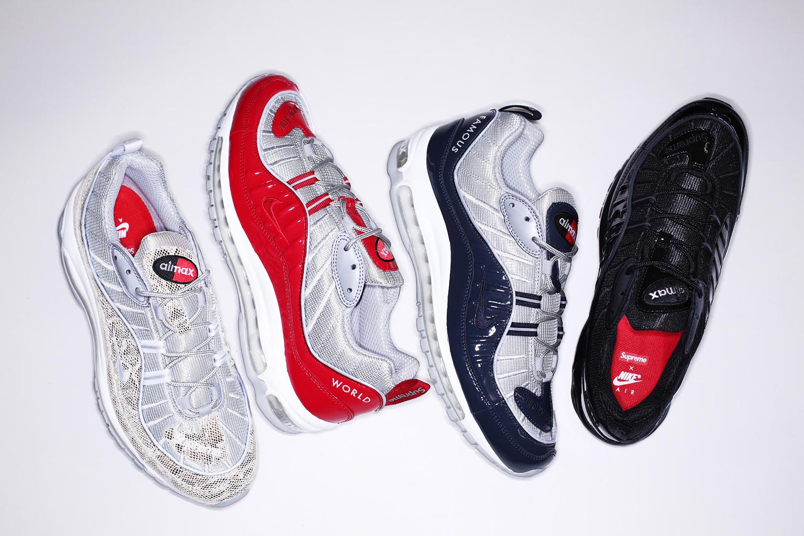 nikelab-supreme-air-max-98-01