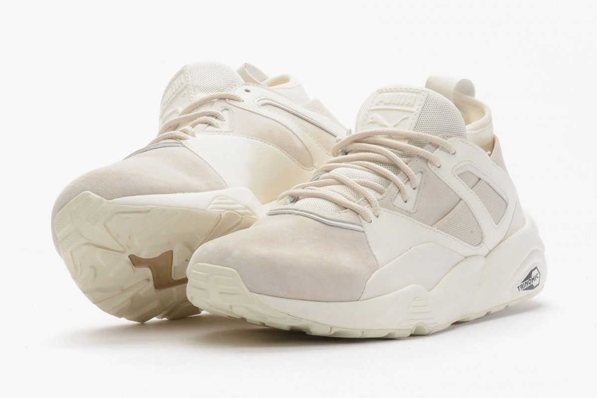 puma-blaze-of-glory-sock-core-01