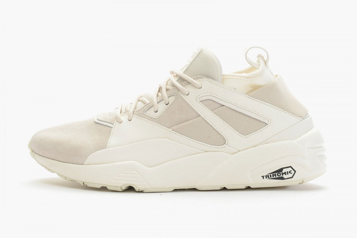 puma-blaze-of-glory-sock-core-02