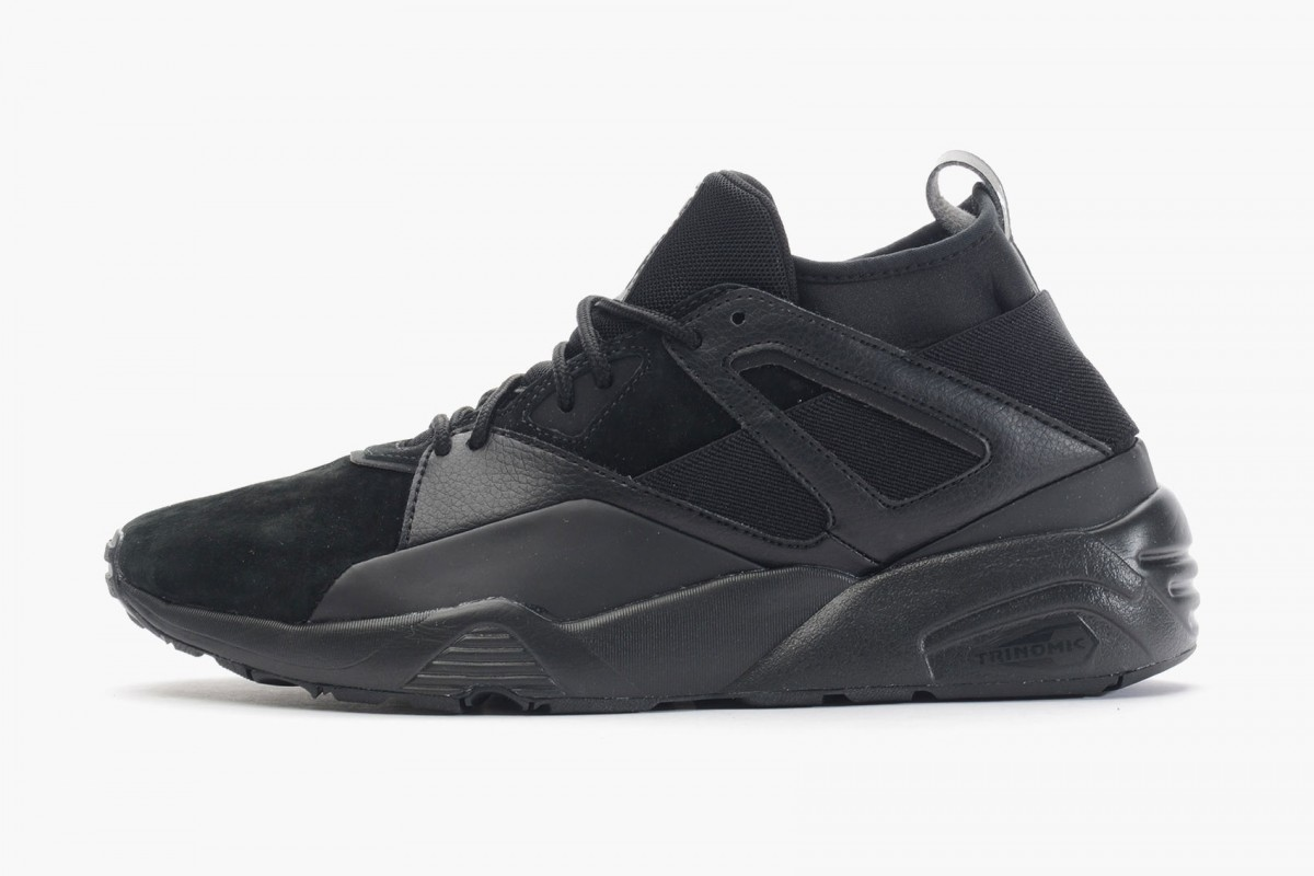 puma-blaze-of-glory-sock-core-04