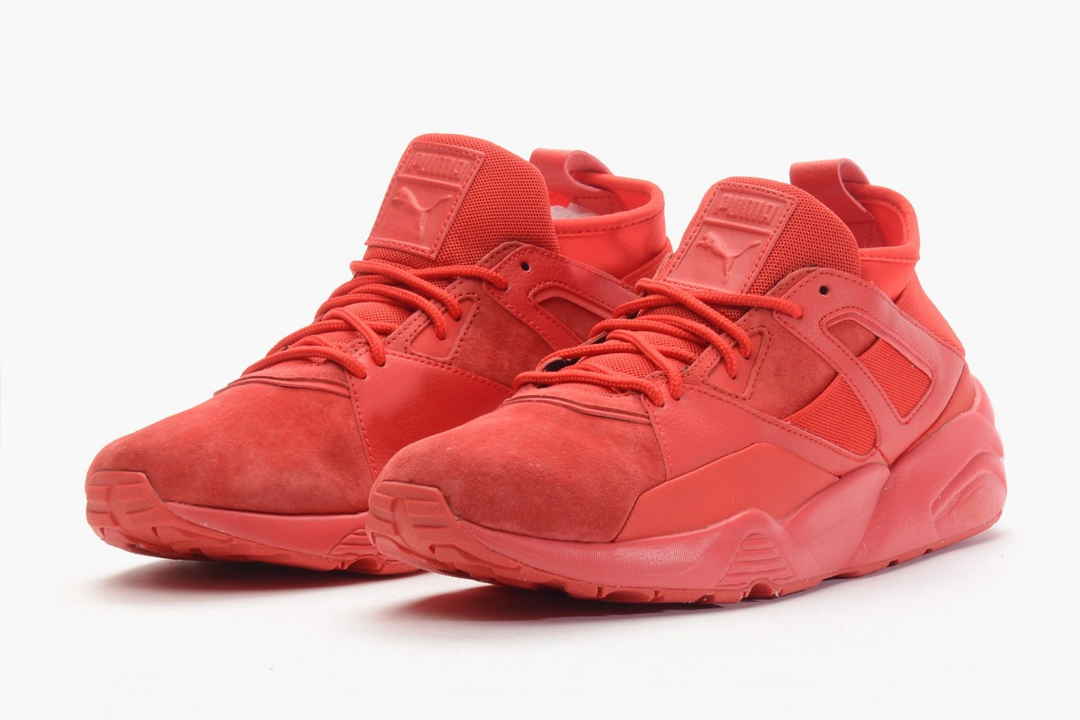 puma-blaze-of-glory-sock-core-05