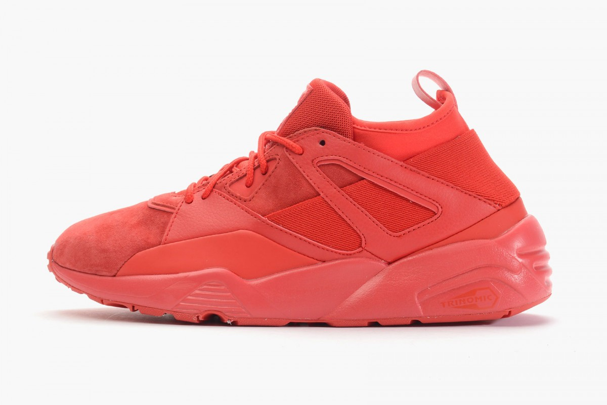 puma-blaze-of-glory-sock-core-06