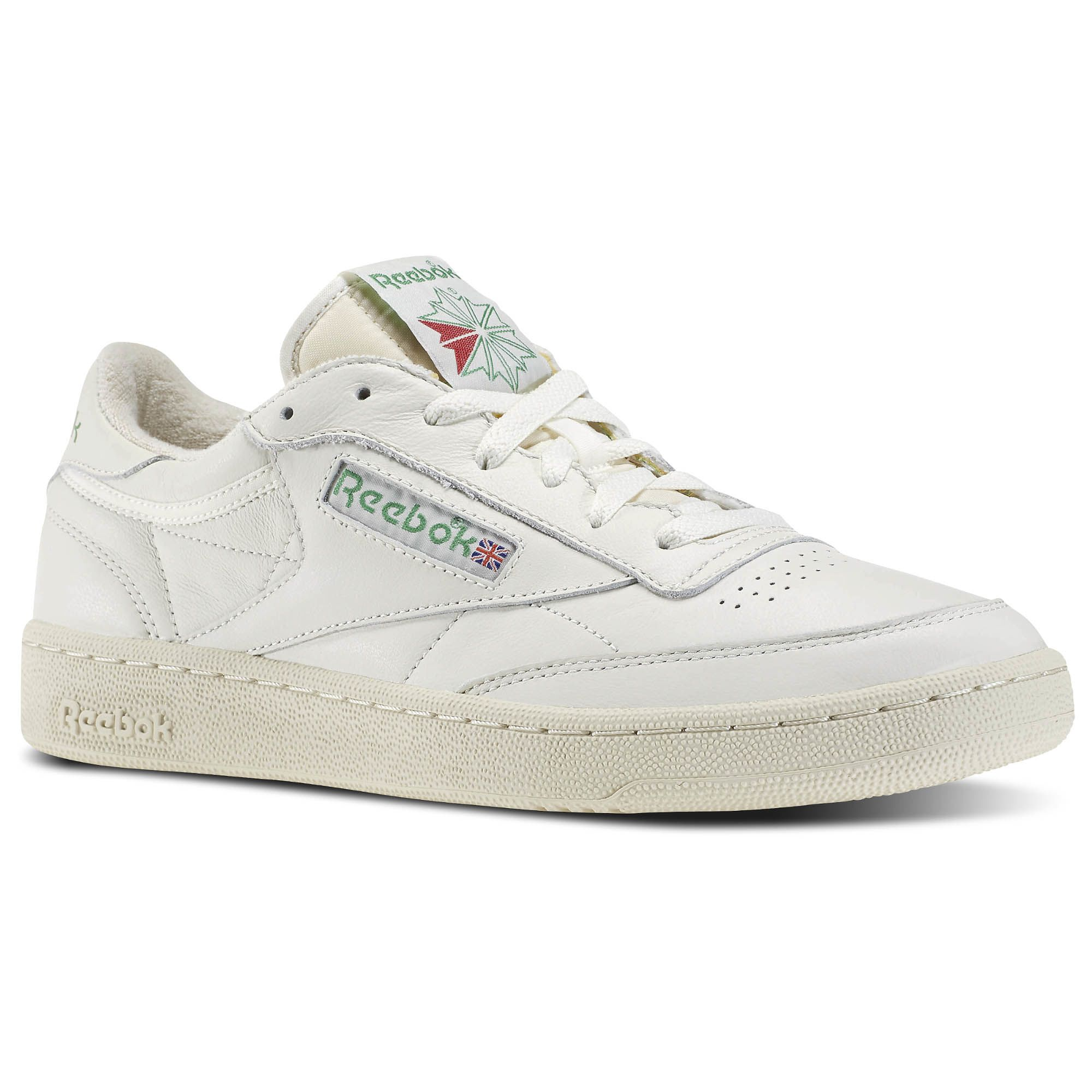 35cd78253e8 reebok-club-c-vintage-1 - SneakersBR