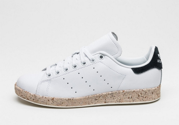 stan smith 41 milano