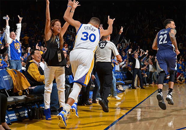 under-armour-curry-25-1