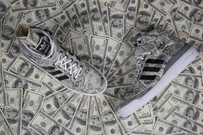 adidas-js-forum-money-1