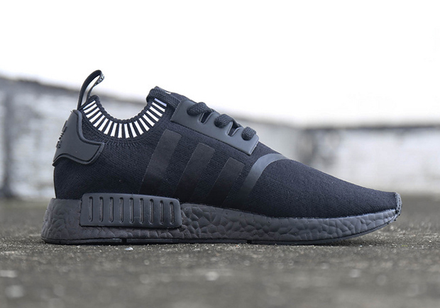 adidas-nmd-primeknit-black-boost-japan-4