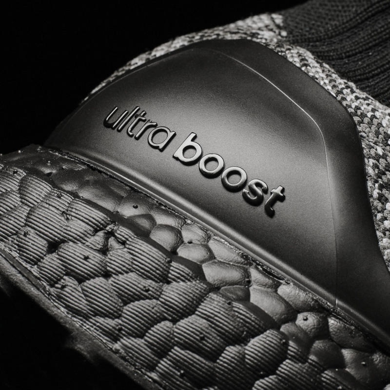 adidas Ultra Boost Uncaged – Mais Uma Colorway