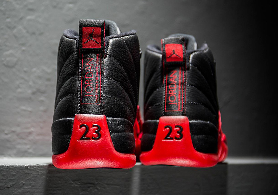 air-jordan-12-flu-game-2016-release-3