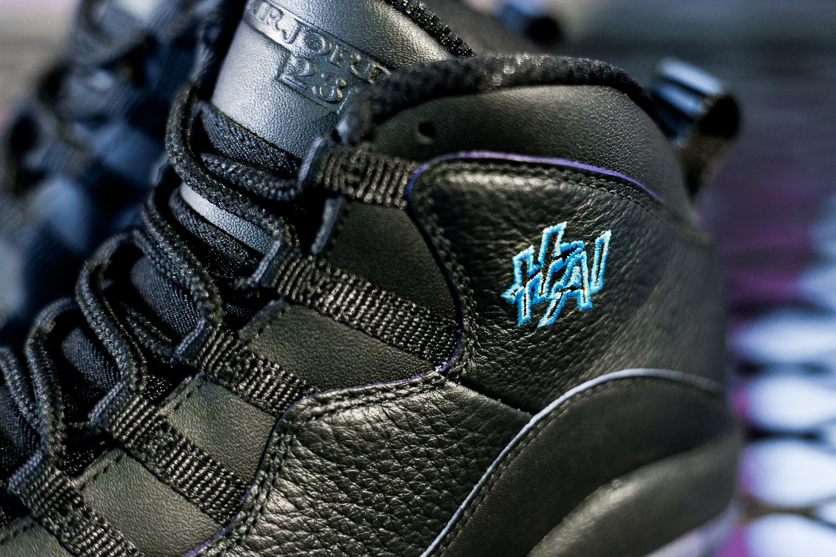 air-jordan-city-pack-shanghai-2