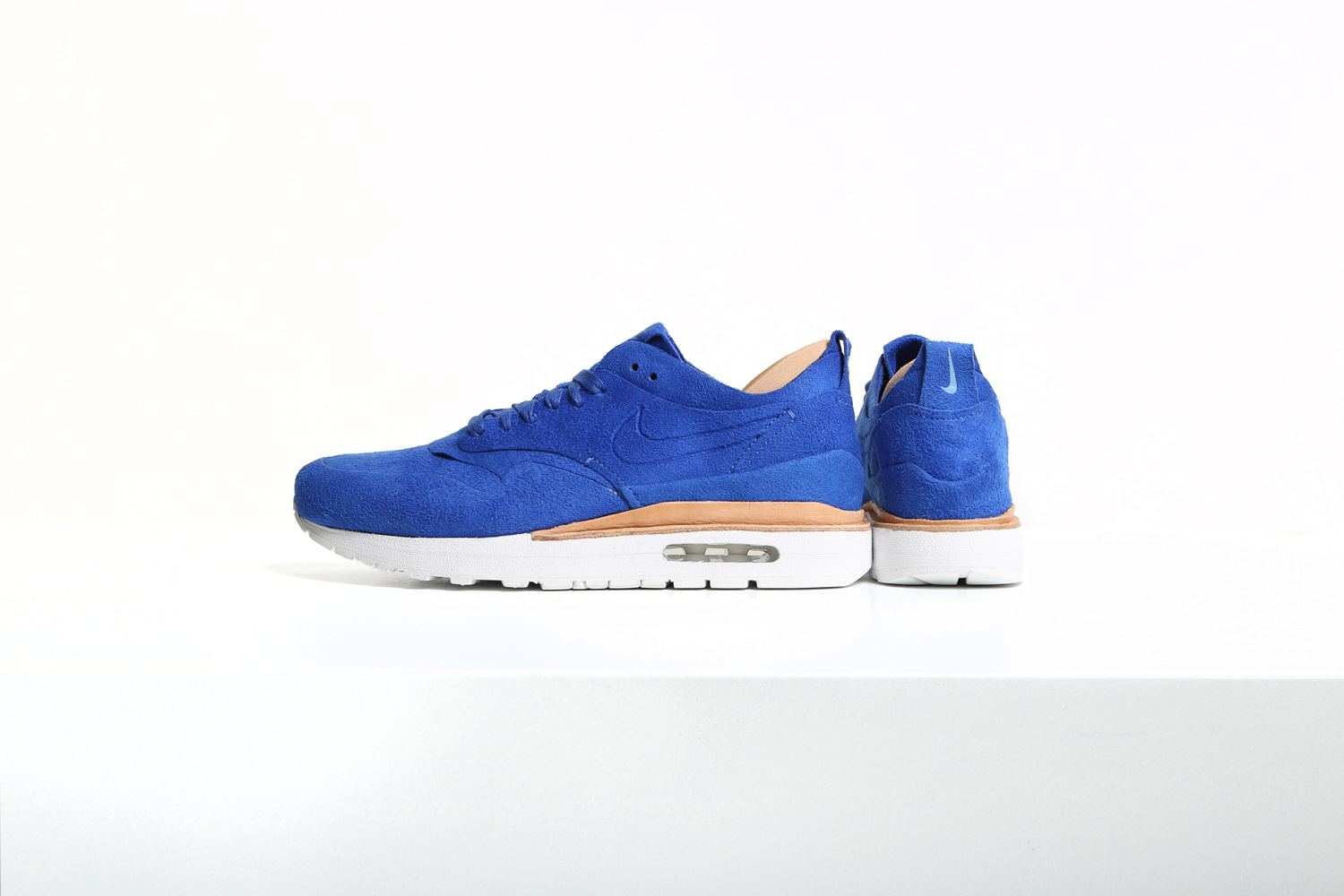 air-max-1-royal-3