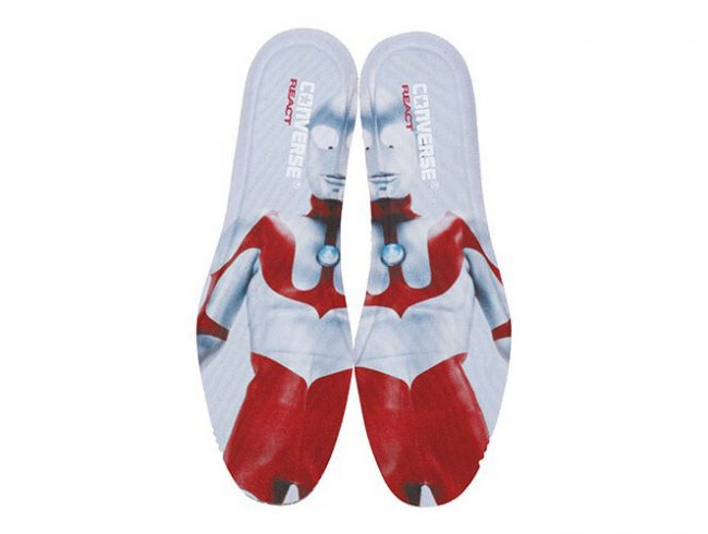 converse-x-ultraman-for-50th-anniversary-2
