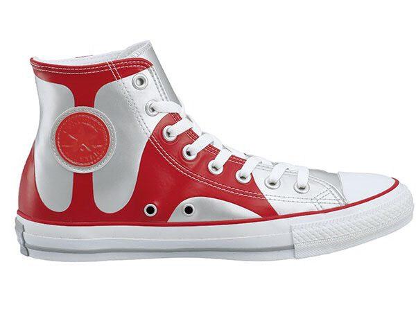 converse-x-ultraman-for-50th-anniversary-3