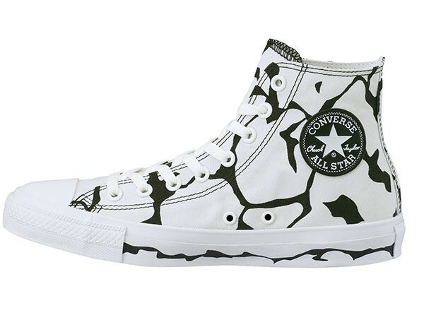 converse-x-ultraman-for-50th-anniversary-7