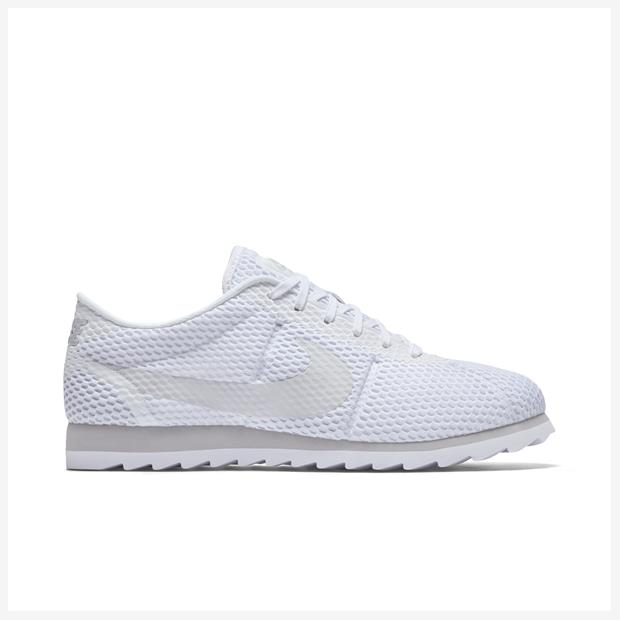cortez-ultra-breathe-12