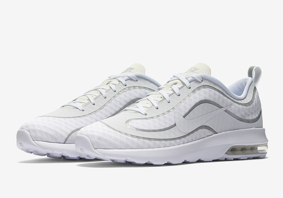 nike chaussures de force delta - nike air max ones | Tumblr