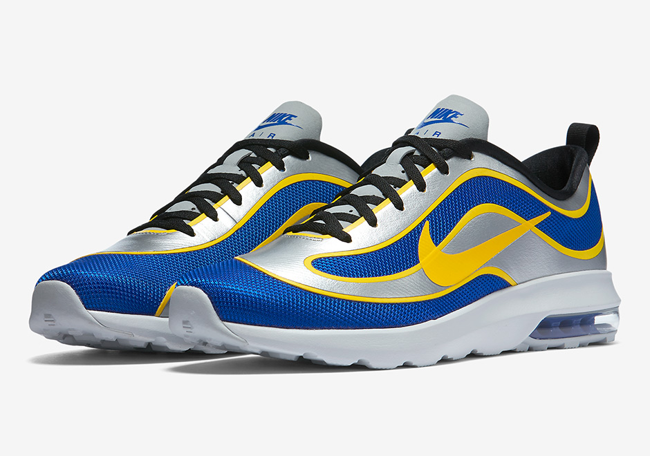 nike-air-max-mercurial-r9-og-colorway-01