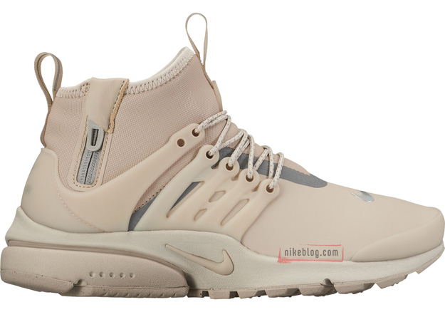 nike-air-presto-mid-utility-preview-