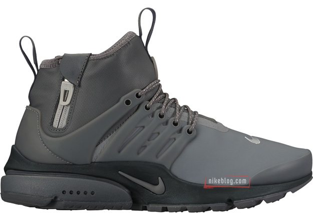 nike-air-presto-mid-utility-preview-0