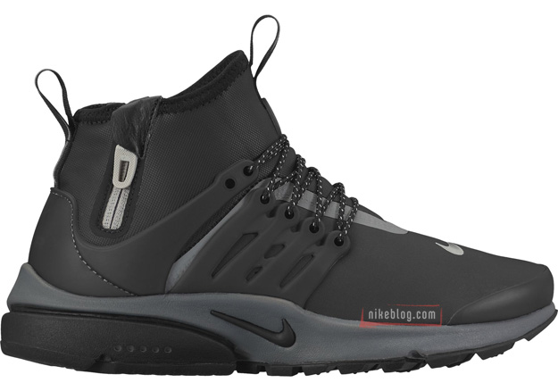 nike-air-presto-mid-utility-preview-1