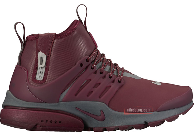 nike-air-presto-mid-utility-preview-2