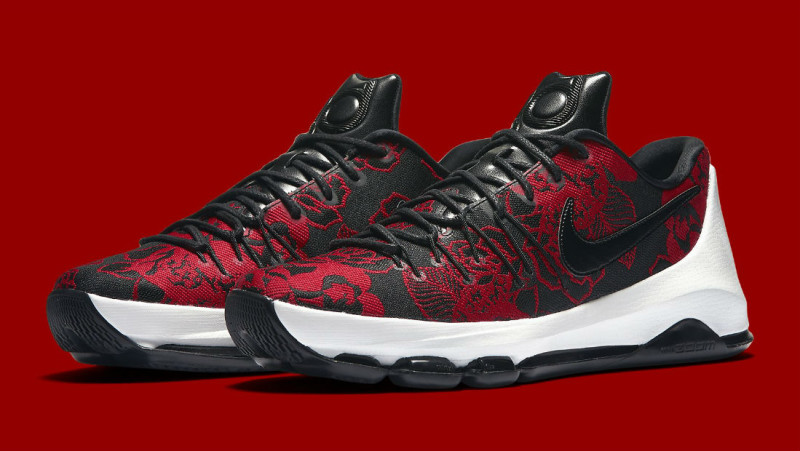 nike-kd-8-ext-red-floral-finish-1