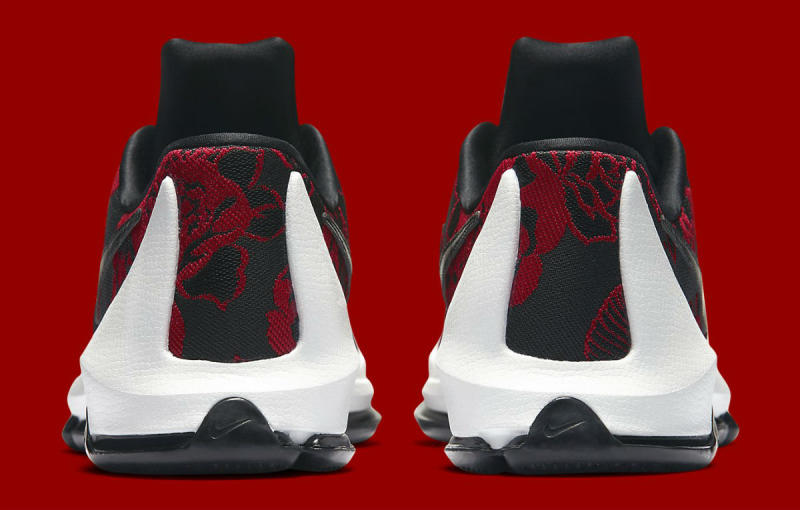 nike-kd-8-ext-red-floral-finish-6