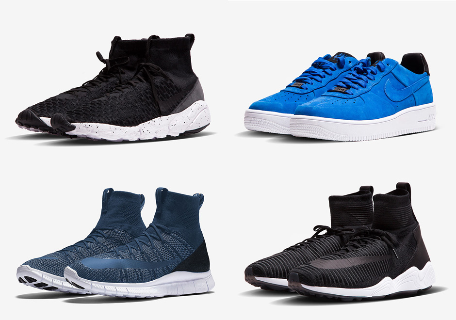 nike-palais-of-speed-pack-1