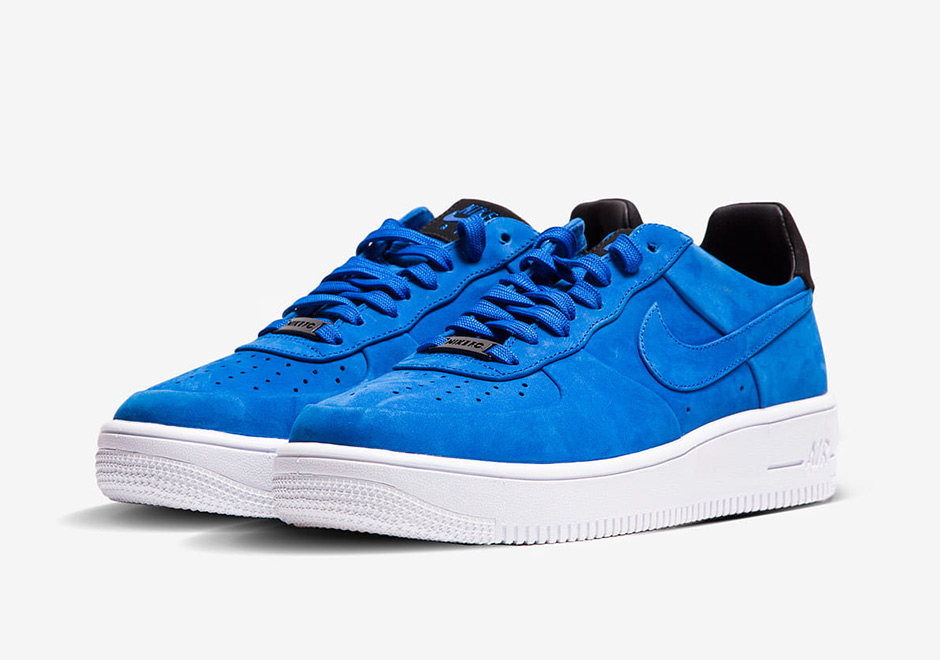 nike-palais-of-speed-pack-4