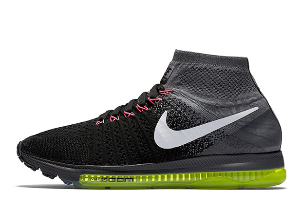 nike-zoom-all-out-flyknit-preview-01-1
