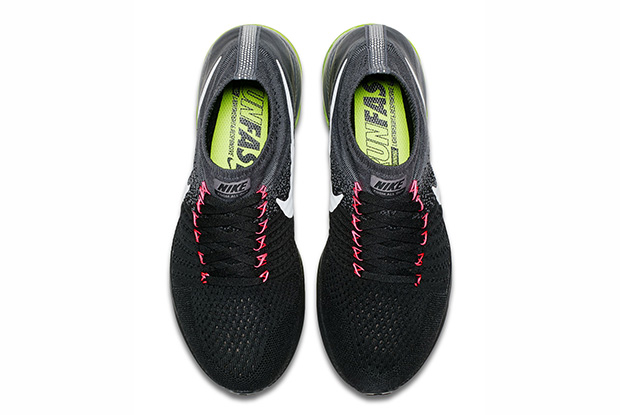 nike-zoom-all-out-flyknit-preview-03-1