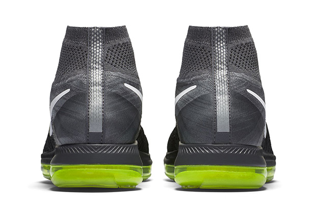 nike-zoom-all-out-flyknit-preview-04-1