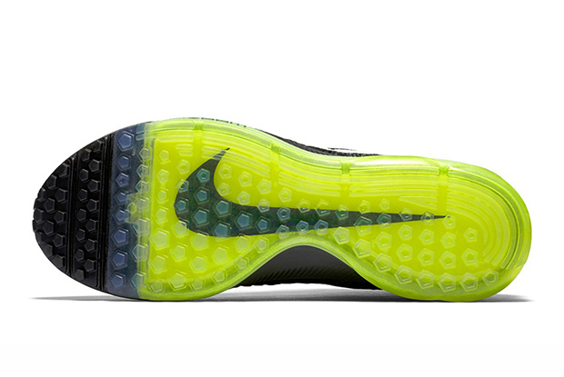 nike-zoom-all-out-flyknit-preview-05-1