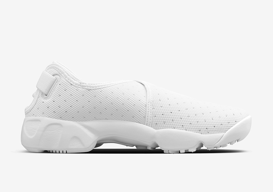 nikelab-rift-wrap-white-black-3