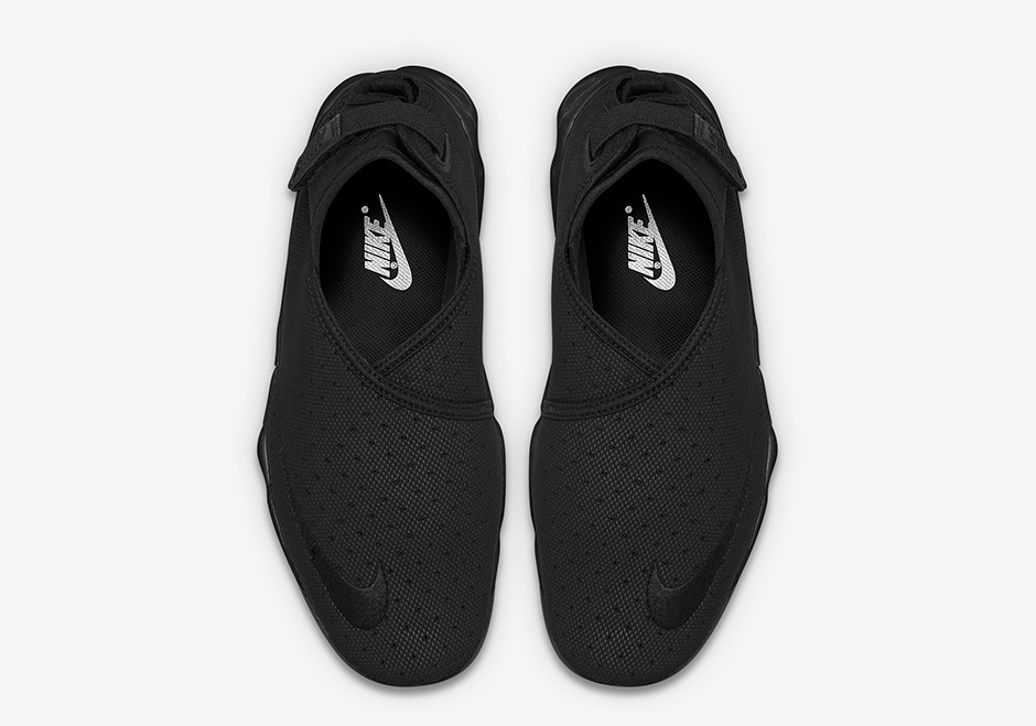 nikelab-rift-wrap-white-black-9