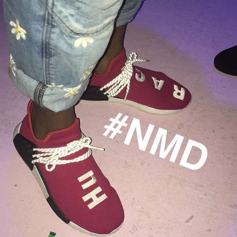 pharrell-human-race-adidas-nmd-boost-red_fiqt3q