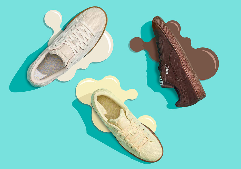 puma-suede-ice-cream-pack-1