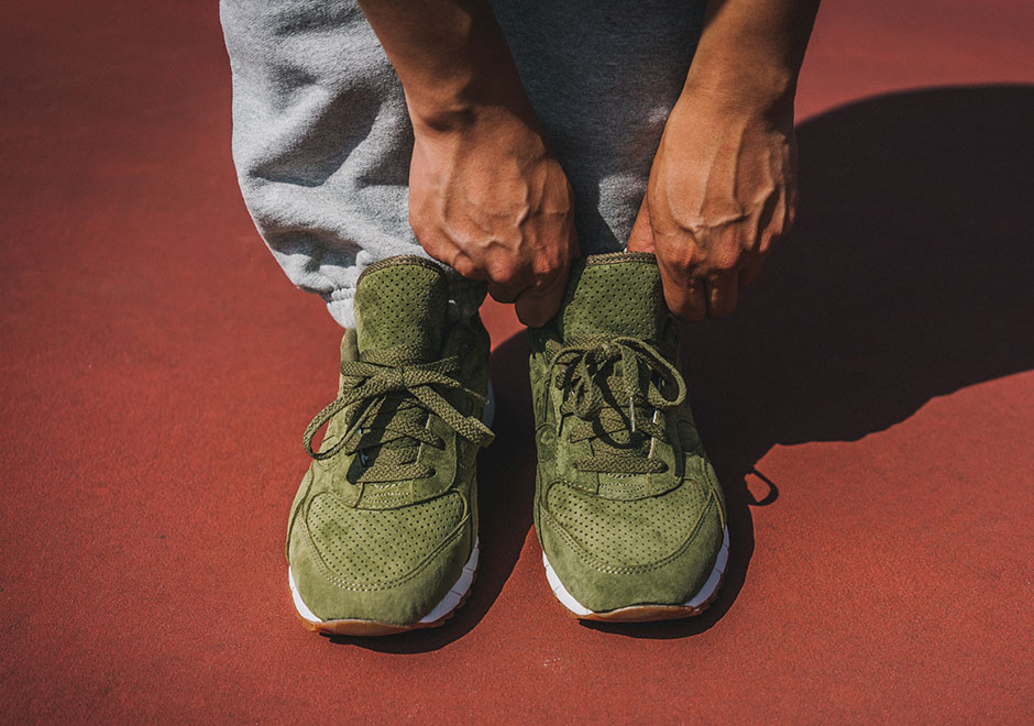 saucony-packer-shoes-shadow-6000-olive-suede-03