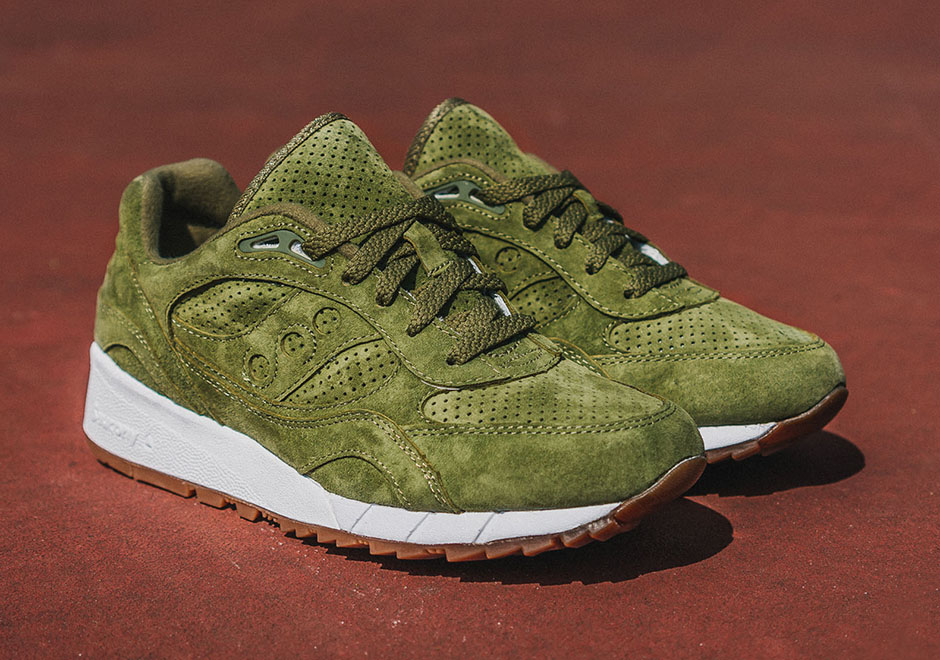 saucony-packer-shoes-shadow-6000-olive-suede-04