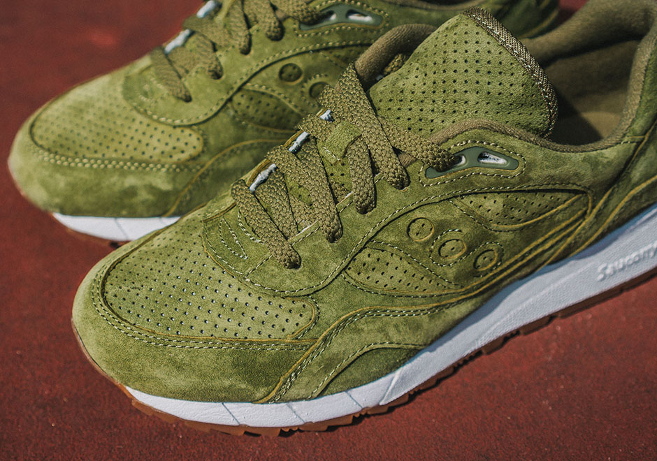 saucony-packer-shoes-shadow-6000-olive-suede-07