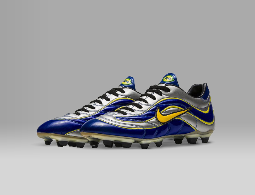 what-the-mercurial-1