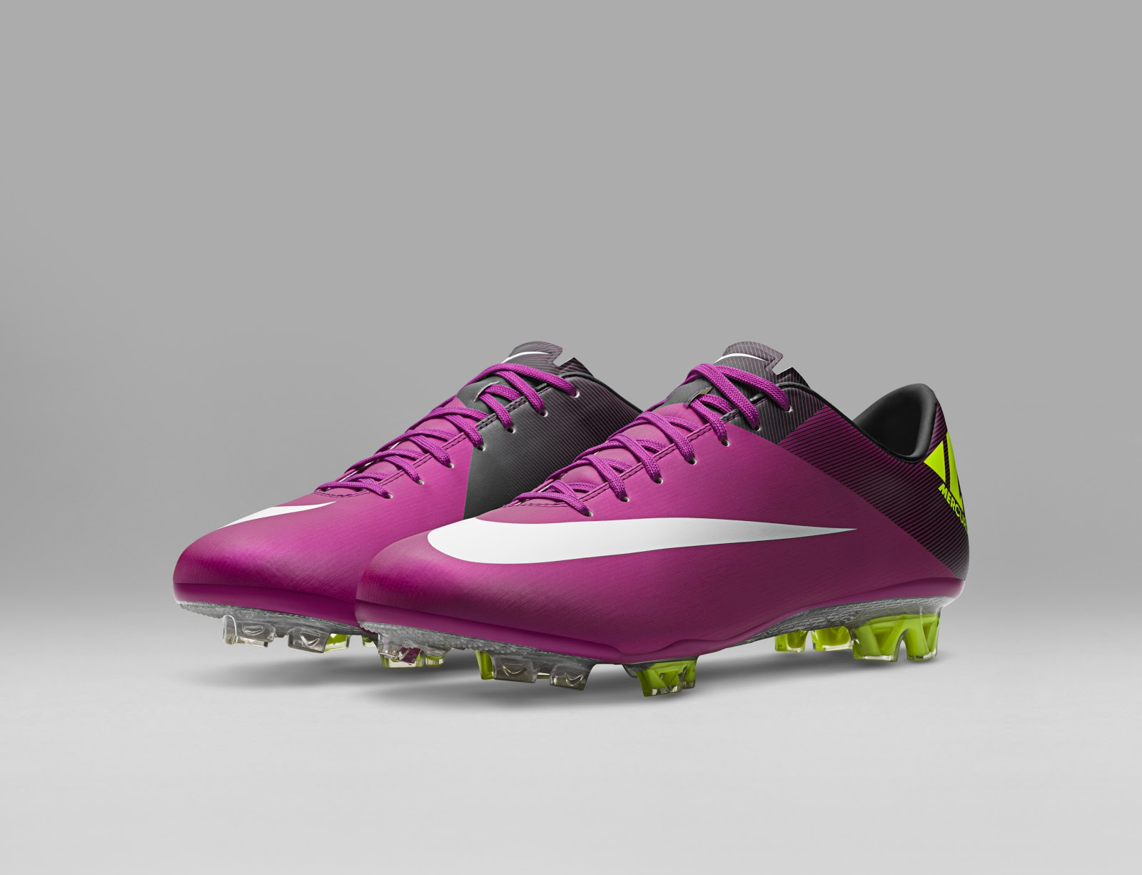 what-the-mercurial-10