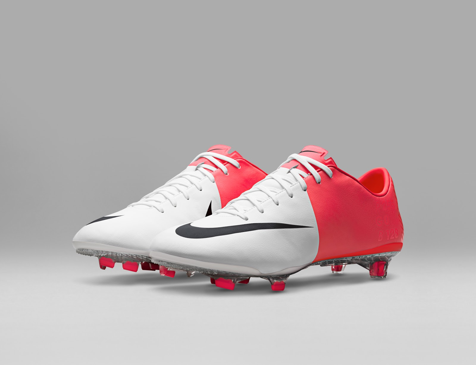 what-the-mercurial-11