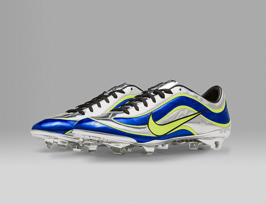what-the-mercurial-12