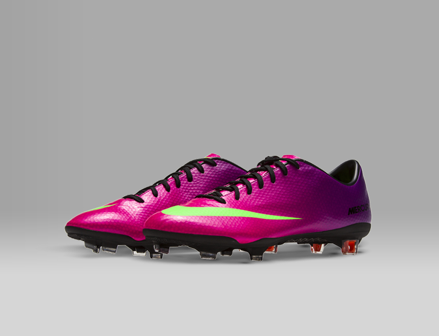 what-the-mercurial-13