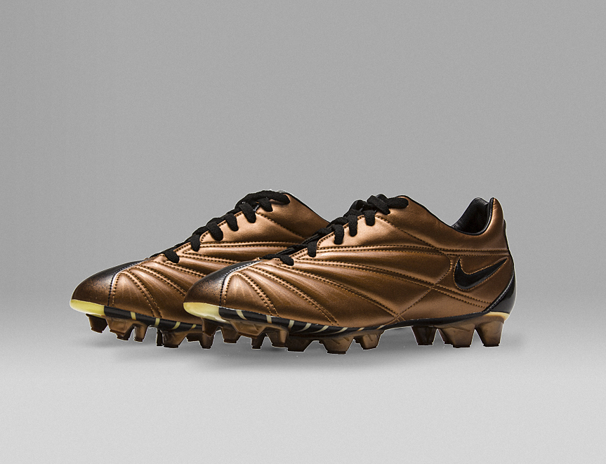 what-the-mercurial-2