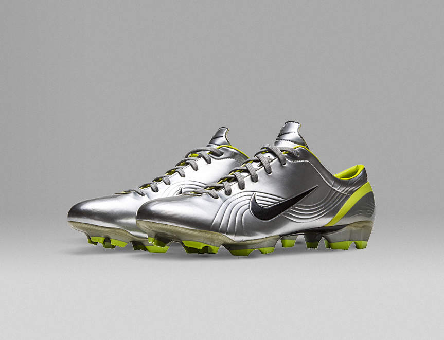 what-the-mercurial-3