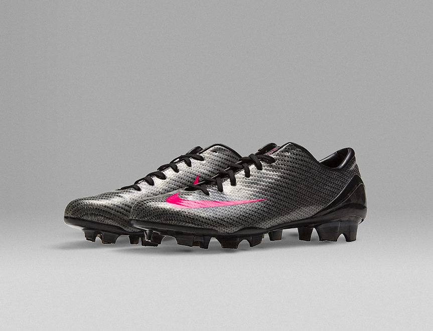 what-the-mercurial-5